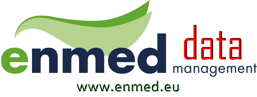 Enmed Data Management